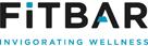 Fit Bar Logo